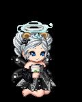 gothgirl200's avatar