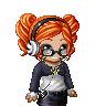 Sophye's avatar