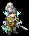 elfgeorge82's avatar