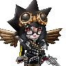 BurlesqueRevival's avatar