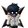 Anbu Riku Nara's avatar