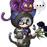 SUPERfreakHAREchan's avatar