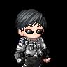 Artistic Explosion's avatar