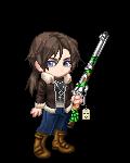 Necra Eclips's avatar