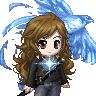 darkphoenix1247's avatar
