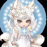 Malina Mordis's avatar
