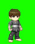 Scygoku's avatar