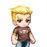 shade2112's avatar
