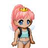yesdear's avatar