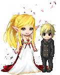 Shironami2376's avatar