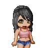 Chastitynie's avatar