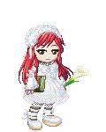 Elspeth Tirel's avatar