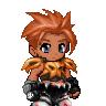 finalkeyblade's avatar