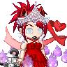 gaaralover8044's avatar