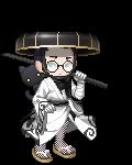 vio.child's avatar