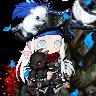 zaruse's avatar