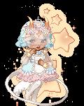 Likimas's avatar