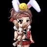 Mey_Matsuke's avatar