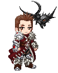 Draelin Blackfyre's avatar
