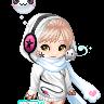 Wren's avatar