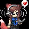 DJ_Music_Dreamer's avatar