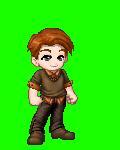 Christian Sanderson's avatar