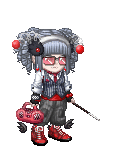 ParadiseTP's avatar