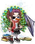 Maraigh's avatar