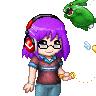 Kame-chan1's avatar