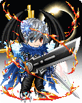 demon_eyes_kyo101's avatar