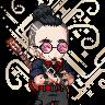 Ziidane Riyu's avatar