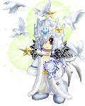 Phoenix-Taios