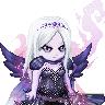 Alyka's avatar