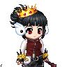 Sorra-chan's avatar