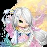 Djarfskald's avatar