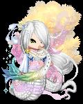Chibi_Vega's avatar