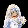 stillcapcap's avatar