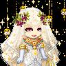 SHAKIRONA's avatar