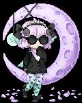 MontyKarl's avatar