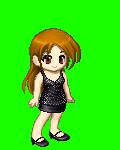 kibagirl984's avatar