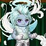 ShredPirate's avatar