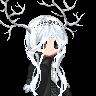 Chaos Dragon 13's avatar