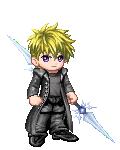 General Cj's avatar