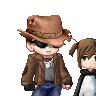 Loopydude's avatar