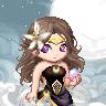 Mimisao's avatar
