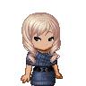 Vanillabot's avatar