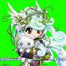 xX hikari san Xx's avatar