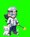 +Acidic Audio+'s avatar