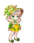 x_ELLiiE's avatar