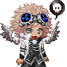 ashurii_chan1123's avatar